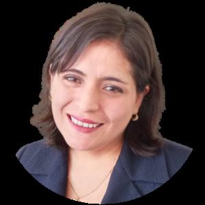 Dra. Mery Bahamonde Quinteros