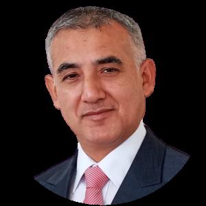 CPC Marcelo Barreto Morales