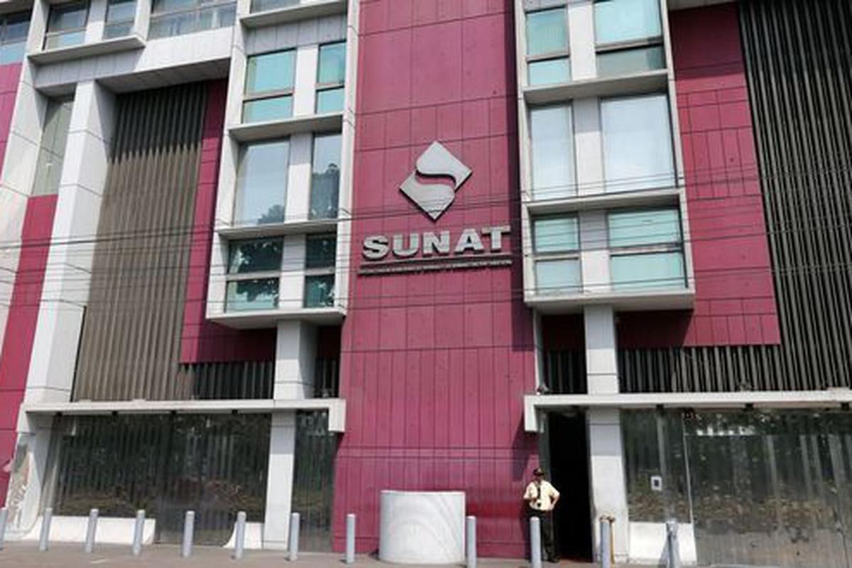 SUNAT notifica Cartas inductivas por omisión a la retención de rentas de cuarta categoría