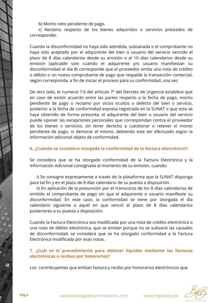 La imagen tiene un atributo ALT vacío; su nombre de archivo es Copia-de-Copia-de-Copia-de-White-and-Yellow-Corporate-Buildings-Annual-Report-2-724x1024.jpg