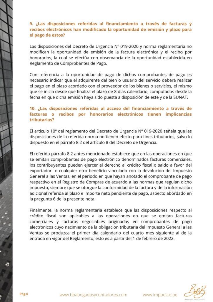 La imagen tiene un atributo ALT vacío; su nombre de archivo es Copia-de-Copia-de-Copia-de-White-and-Yellow-Corporate-Buildings-Annual-Report-4-724x1024.jpg